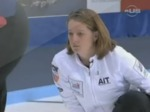 Video 5.4: Segment of the curling competition from the 2010 Winter Olympics
