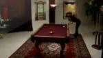 Video 6.12: Billiards shot by Jeannette Lee