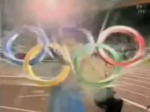 Video 6.17: The gold medal high jump of Stefan Holm of Sweden at the 2004 Olympics