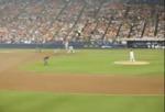 Video 9.3: Ichiro Suzuki steals 2nd base