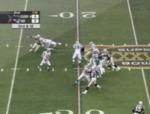 Video 9.5: Quarterback Sack in Super Bowl XXXVIII