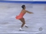 Video 7.1: The long program of Michelle Kwan of the U.S. at the 2004 World Figure Skating Championships
