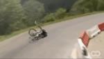 Video 7.4: A segment from the 2011 Tour de France
