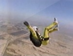 Video 8.3: Sky Diving Rescue