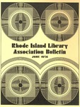 Bulletin of the Rhode Island Library Association v. 48, no. 12