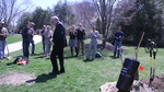 Image 3 (Earth Day) by University of Rhode Island