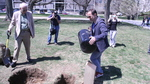 Image 4 (Earth Day) by University of Rhode Island