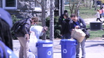 Image 9 (Earth Day) by University of Rhode Island