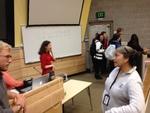 Image 5 (Dhanashree Pandit Rai) by University of Rhode Island