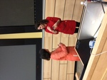 Image 8 (Dhanashree Pandit Rai) by University of Rhode Island