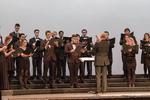 URI Concert Choir by University of Rhode Island