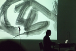Yoshihiro Kanno by University of Rhode Island