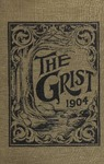 The Grist 1903 by University of Rhode Island