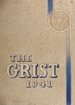 The Grist 1941