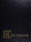 Renaissance 1989