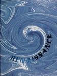 Renaissance 2004