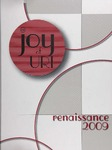Renaissance 2009